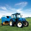 LOGO_Tractors PLUS Series