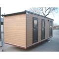 LOGO_Mobil-WC Toilettenanlage L 650 SB behindertengerecht