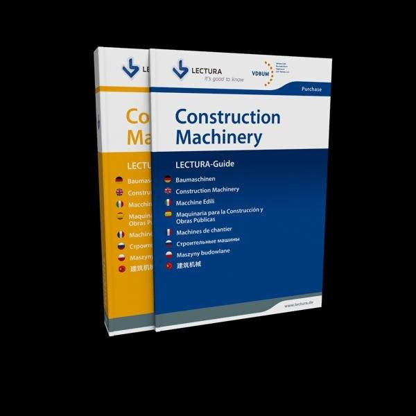 LOGO_LECTURA-Guide Construction Machinery