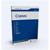 LOGO_LECTURA-Guide Cranes