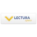 LOGO_LECTURA-SPECS