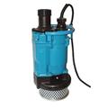LOGO_Contractors' pumps - KTZ