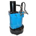 LOGO_Contractors' pumps  KTV