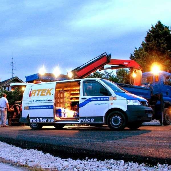 LOGO_24h-Hydraulikservice, bundesweit