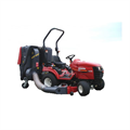 LOGO_Shibaura SX24 subcompact tractor