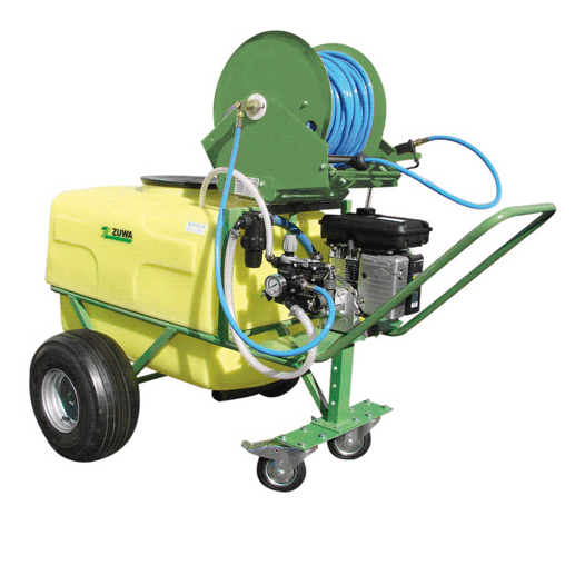 LOGO_Cart and Trailer Sprayers