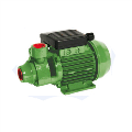 LOGO_Centrifugal Pumps