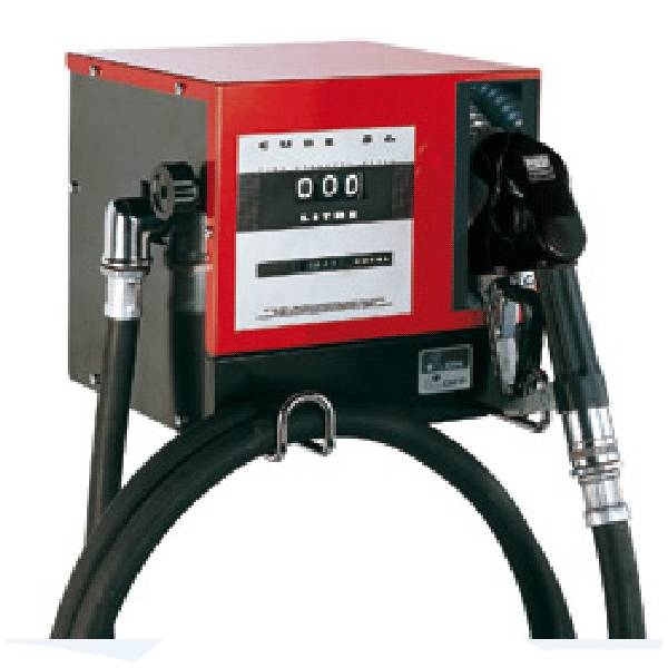 LOGO_Diesel Fuel Pumps
