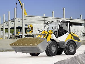 LOGO_Wheel Loader L 506 Compact Stage IIIB