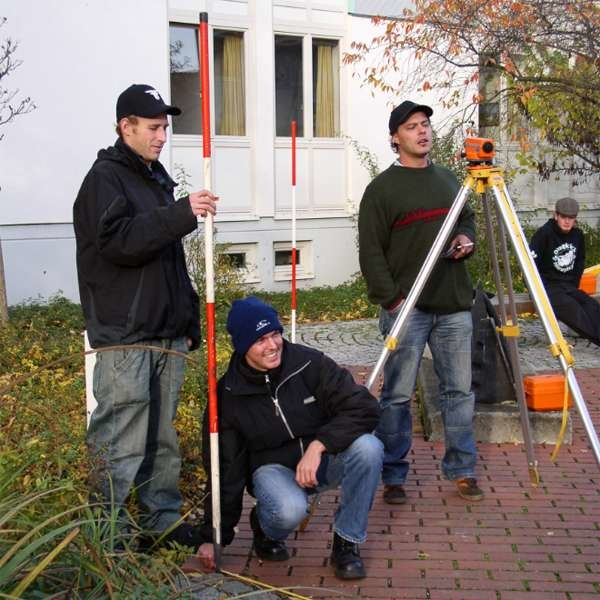 """LOGO_•Training for landscapers and growers of ornamental plants (1200 h, degree of """"Meister"""")"""