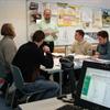 LOGO_Ausbildung zum European Tree Technician