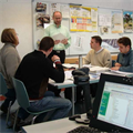 LOGO_Ausbildung zum European Tree Worker