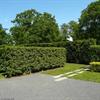LOGO_Instant hedging