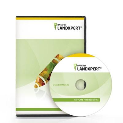 LOGO_DATAflor LANDXPERT