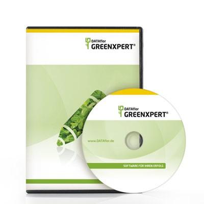 LOGO_DATAflor GREENXPERT