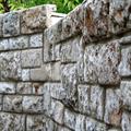 LOGO_Verblendmauersteine Muschelkalk