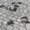 LOGO_Muschelkalk-Reihenpflastersteine