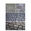 LOGO_Antikbeläge - und Pflaster