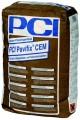 LOGO_PCI Pavifix® CEM - Zement-Pflasterfugenmörtel für Naturstein