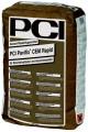 LOGO_PCI Pavifix® CEM Rapid - Zement-Pflasterfugenmörtel für Natursteinplatten und -pflaster