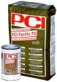 LOGO_PCI Pavifix® PU - für Natur- und Betonsteinpflaster