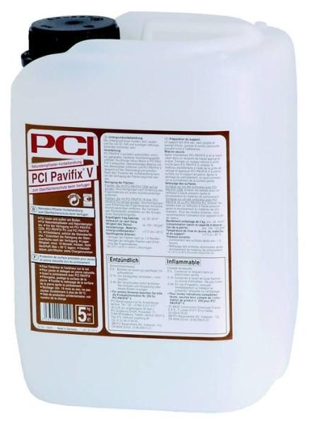 LOGO_PCI Pavifix® V
