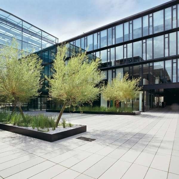 LOGO_SCADA PUR Hochwertig veredelte Platte maschineller Fertigung in Sichtbeton-Optik