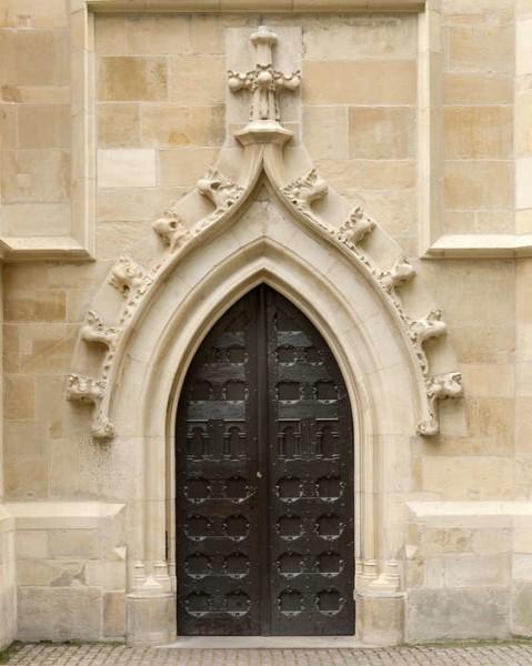LOGO_Restaurierung und Denkmalpflege