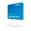 LOGO_KS21 GaLaOffice 360°