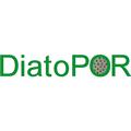 LOGO_DiatoPOR™ FairwayPlus®