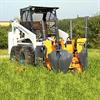 LOGO_Pflanzenmaschinen - Optimal 880
