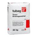 LOGO_Trass-Drainagemörtel TDM