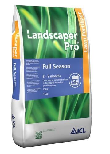 LOGO_Landscaper Pro Full Season