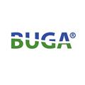 LOGO_BUGA® Rasendünger