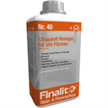 LOGO_Finalit No. 40 Citrus Scent Cleaner for all surfaces