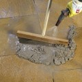 LOGO_paving joint mortar 1-component
