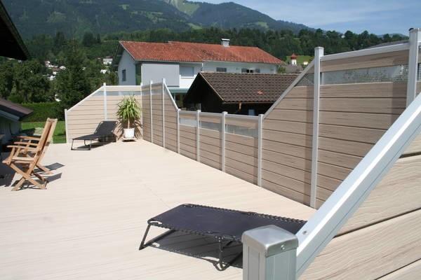 LOGO_UPM ProFi Fence