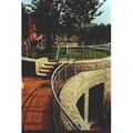 LOGO_Natursteine für Garten- und Landschaftsbau