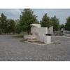 LOGO_Denkmäler und Brunnenanlagen