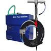 LOGO_VOGT Geo Injector fluid