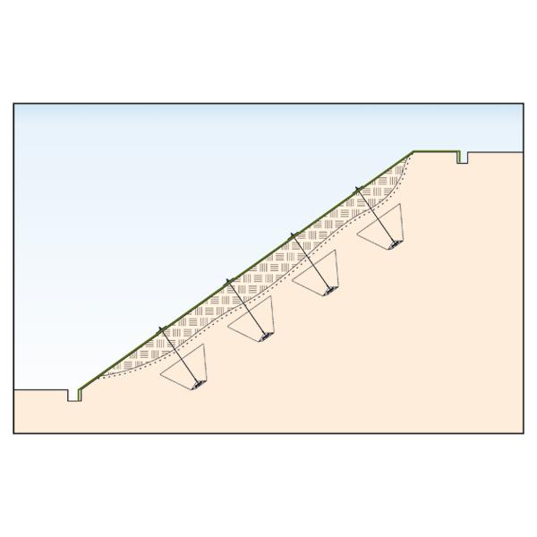 LOGO_Verstärkte Gitter-Anker-Lösungen (ARGS)