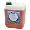 LOGO_AlgoClear – der Spezialwirkstoff gegen Algen (flüssiges Algizid)