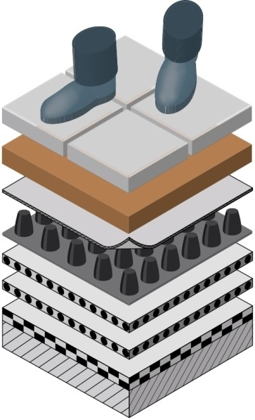 LOGO_Nophadrain Podium Deck System