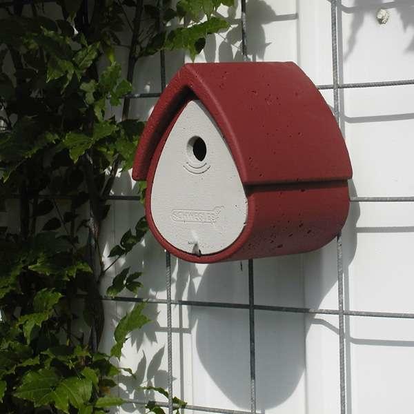 LOGO_Bird Home 1 MR