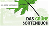 LOGO_Green Species Guid