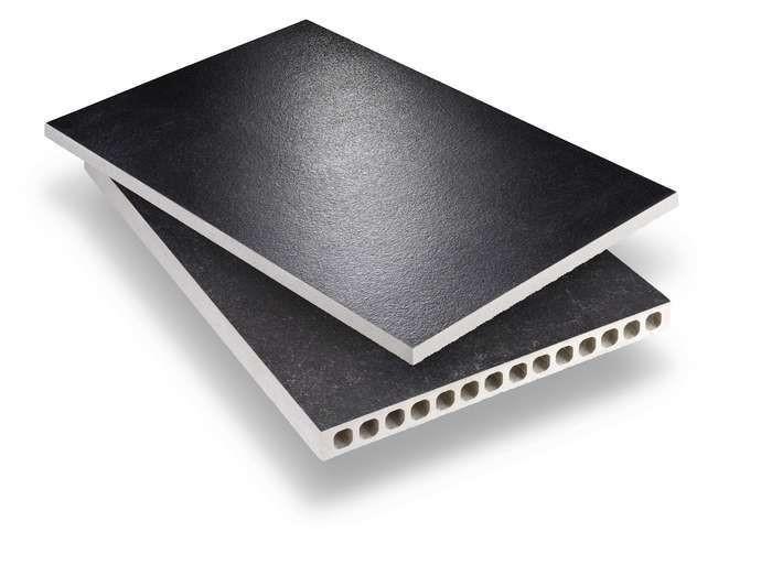LOGO_Terrassenplatten TerioTec®