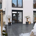 LOGO_Terrassenplatten TerioTec® X