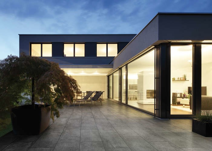 LOGO_Terrassenplatten TerioTec® X Profile