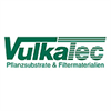 LOGO_Vulkatree 0/16 tree substrate