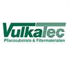 LOGO_Vulkatree 0/32 Tree substrate